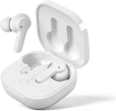 Auriculares Bluetooth inalámbricos QCY T13