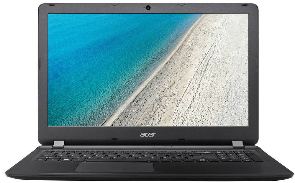 PORTATIL ACER EXTENSA 2540-32YK CORE i3-6006u 4GB DDR3 HDD 500GB BT 4.0 W10 | eBay