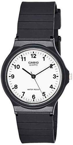 Reloj Casio Collection para Hombre MQ-24-7BLLGF