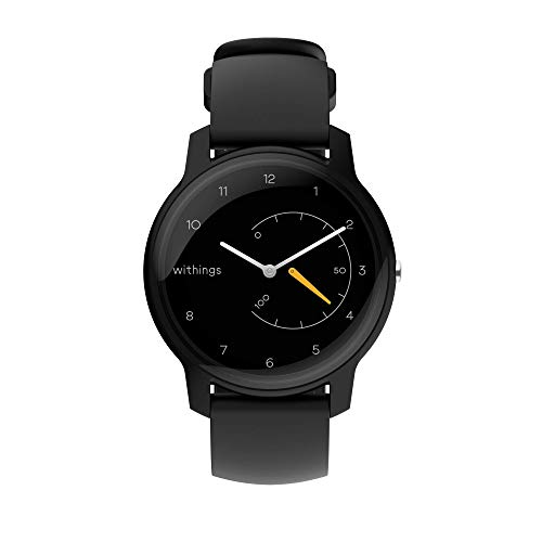 Smartwatch Withings Move