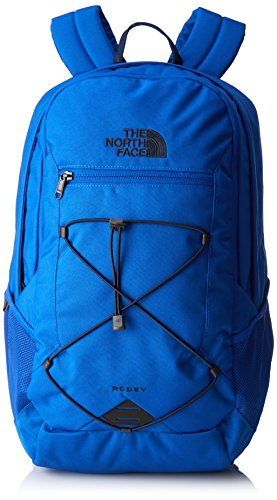 The North Face Rodey Mochila