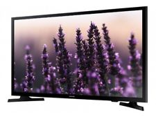TV 32' Samsung UE32J5000 Full HD