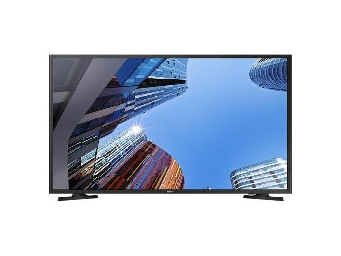 TV Samsung FULL-HD 49'' UE49M5002  | eBay